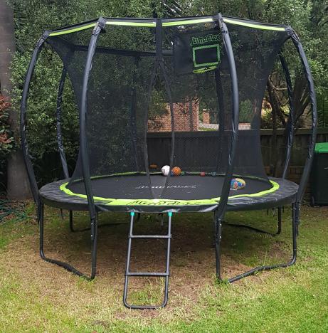 ml tags azcv https://g3n1u5.com/mlhub/trampoline.png