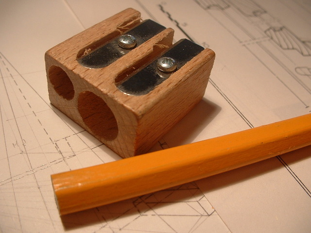 pencils-projects-2-5-1473696-640x480
