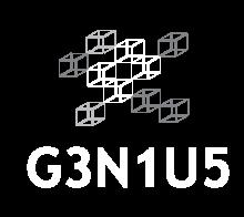 WWW.G3N1U5.COM