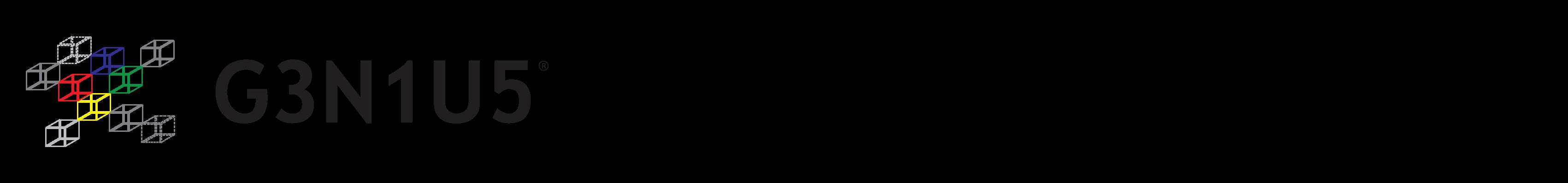 G3N1U5